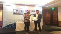 Synnex Metrodata Indonesia garap AIoT
