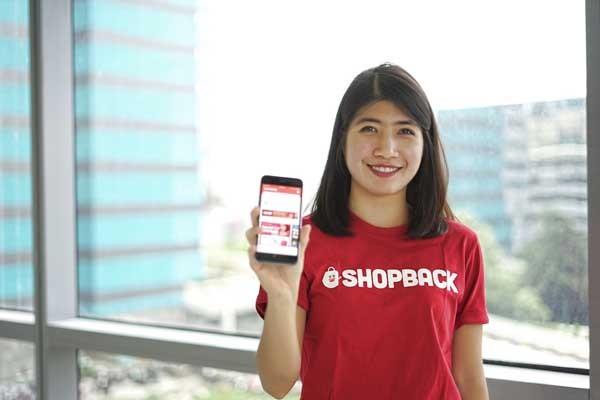 Berkat ShopBack, belanja online lebih hemat Rp5 miliar selama Ramadan