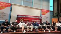 Indonesia Blockchain Summit, gali potensi sebagai hub-blockchain utama