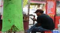 Pak Jokowi, tolong batalkan aturan validasi IMEI ponsel