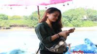 Kecepatan mobile broadband di luar Jawa lebih joss?