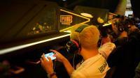 Asyik, vivo siapkan seri smartphone baru