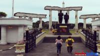 4G Smartfren prima di kawasan wisata Surabaya