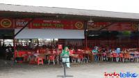 Pemkab Bangkalan mulai digitalisasi layanan publik