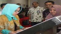 Smart City Nusantara siap perkuat layanan publik di Lampung