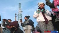Smartfren tebar sinyal 4G sepanjang Batu hingga Bromo