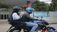 Layanan publik di Cirebon tersentuh digitalisasi