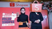 Transaksi Big Ramadhan Sale 2019 di Shopee meningkat 300%