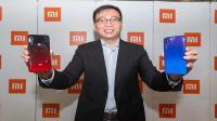 Xiaomi bekali Redmi 7 dengan teknologi canggih