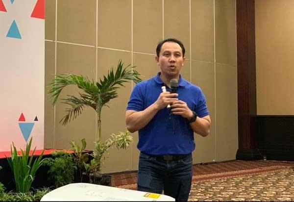 Telkom dukung digitalisasi Smart Industrial Estate Grand Batang City