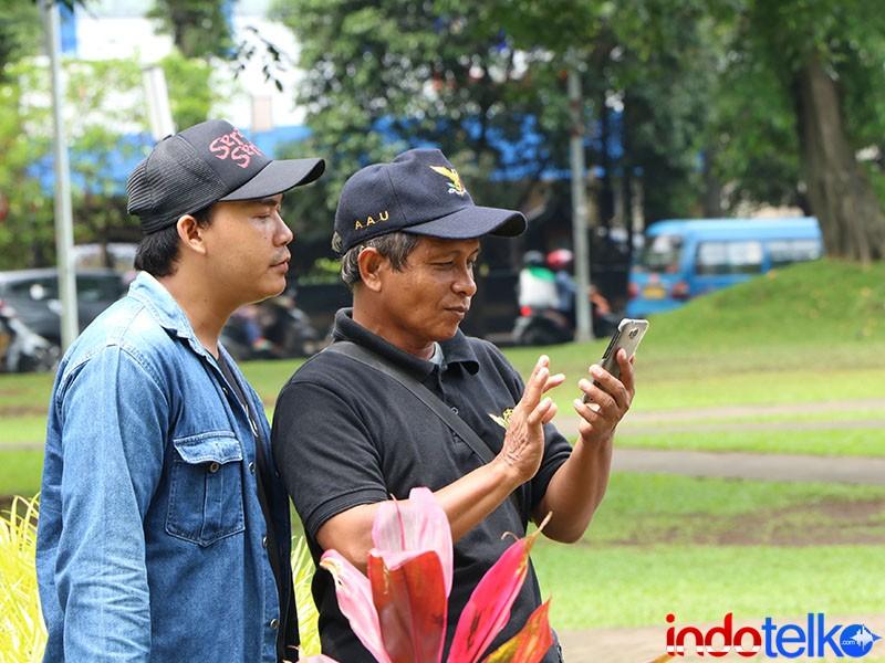 Appnext perkuat bisnis di Indonesia