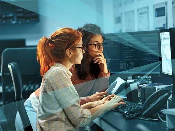 Serangan DDos naik 18%