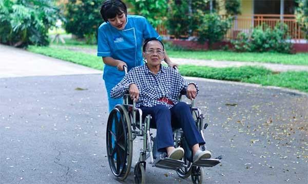 Insan Medika bidik layani 500 pasien selama lebaran 2019