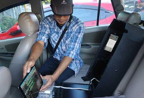 Kominfo ingatkan operator jaga kualitas layanan jelang lebaran