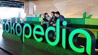 Lalai jaga data pelanggan, Tokopedia disidang 10 Juni mendatang
