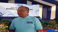 DAMAI Cable System bikin akses internet di Medan dan Kepri kian Joss