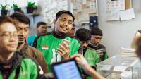 Gojek sediakan solusi end to end bagi UMKM Go Digital