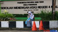 Link Net sediakan internet gratis di 551 balai RW di Malang