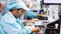 Kemenperin akselerasi transformasi industri 4.0 di tengah pandemi