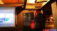 Ericsson patahkan mitos dengan fakta 5G di Indonesia