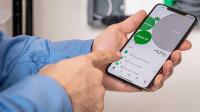 Solusi IoT dari Schneider Electric untuk rumah cerdas