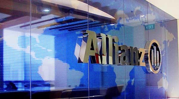 Inisiatif digital Allianz Indonesia hasilkan kinerja positif