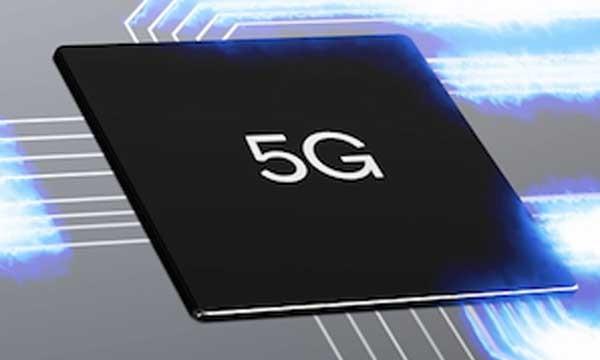 5G, antara keniscayaan dan kebutuhan