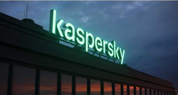 Rahasia sukses Kaspersky di Indonesia