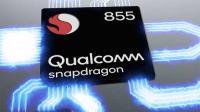 Qualcomm Snapdragon 855 kantongi sertifikasi keamanan EAL-4+