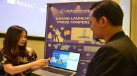 DEX, senjata Anabatic Technologies garap pasar kripto