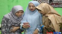 Poin MAPAN berikan peluang usaha bagi perempuan