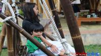 UN Women dan Indosat ingin melihat dampak Covid-19 terhadap perempuan dan anak perempuan