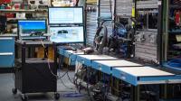 Inovasi digital akan bangkitkan industri nasional hadapi