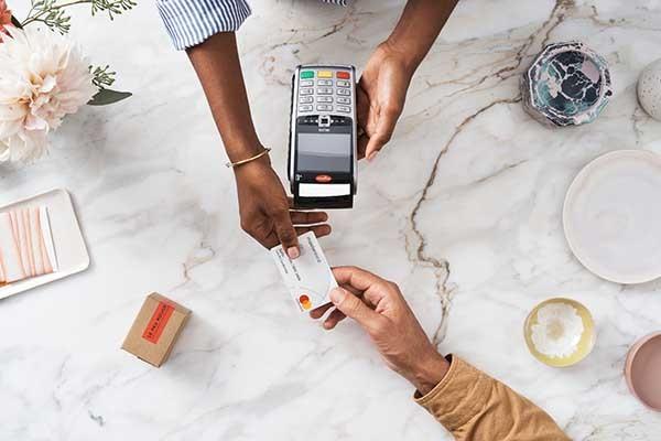 Mastercard-Zoho sinergi bawa UKM Go Digital