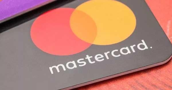 Mastercard tuntaskan akuisisi Transfast