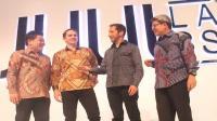 JUUL ekspansi ke Indonesia