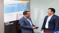 Perkenalkan Prisma, Palo Alto Networks tawarkan sistem keamanan cloud
