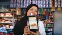 Ralali.com garap pembiayaan pasar halal