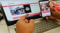 nPerf:Telkomsel operator terbaik di Indonesia