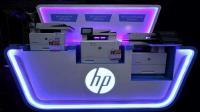 HP bantu kembangkan bisnis UKM