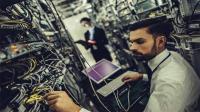 Tiga tren ini bisa identifikasi risiko ancaman siber