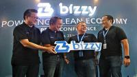 Bizzy.co.id masuki pasar logistik dan distribusi