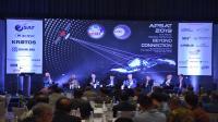 Telkomsat manfaatkan APSAT 2019 untuk perluas pasar