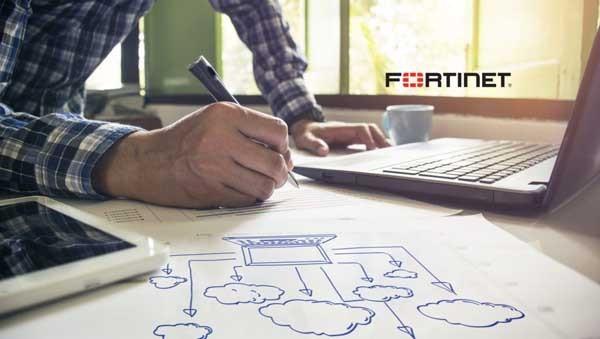Fortinet perluas kerjasama dengan Alibaba Cloud