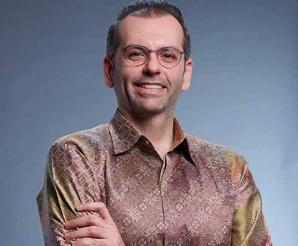 Sentuhan Ahmad mulai terasa, Indosat tekan kerugian di semester I 2019
