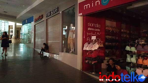 Shopee Kreasi Nusantara berhasil perluas pasar UKM
