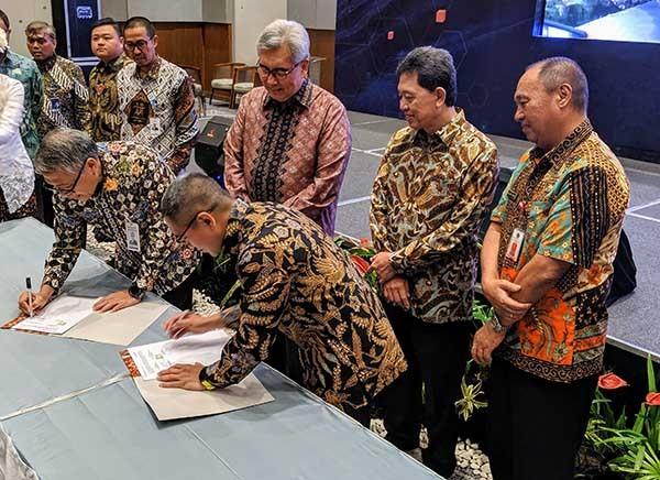Investree perkuat layanan di Sulut