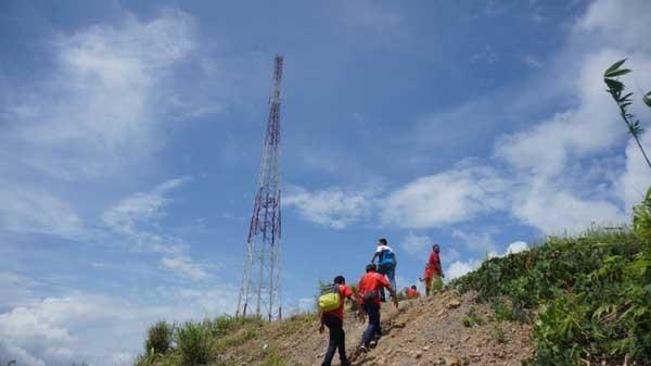 Ibukota pindah ke Kalimantan, Telkomsel siapkan infrastruktur digital