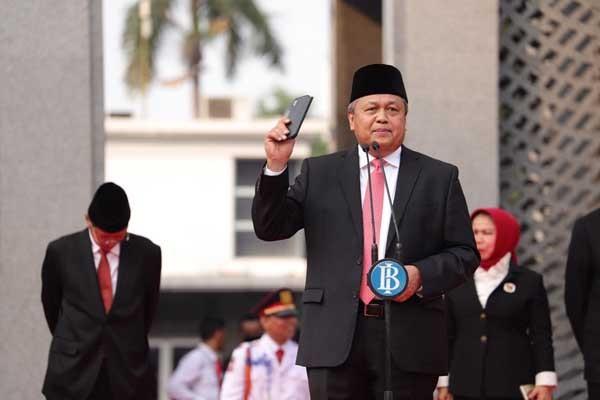 Akhirnya, Indonesia punya standar QR Code