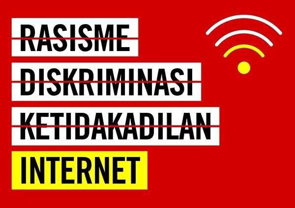 DPR:Blokir internet jangan menjadi hobi